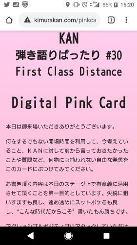 pink00.jpg